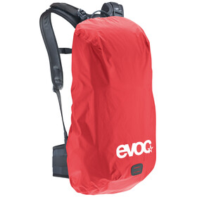 EVOC Raincover - 10-25l rouge